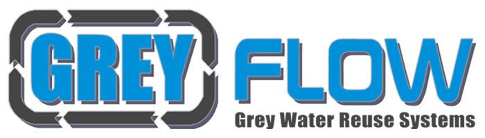 Grey Flow™ Greywater Reuse Systems