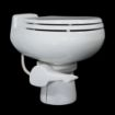 Picture of Sun-Mar™ | Centrex 3000 NE (Non Electric) - M/F Micro Flush