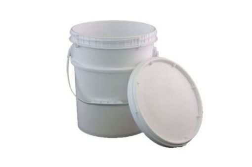 Picture of Bambooloo™   Bucket