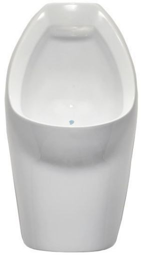 Picture of Falcon Flax Waterfree Urinal •  Vitreous China