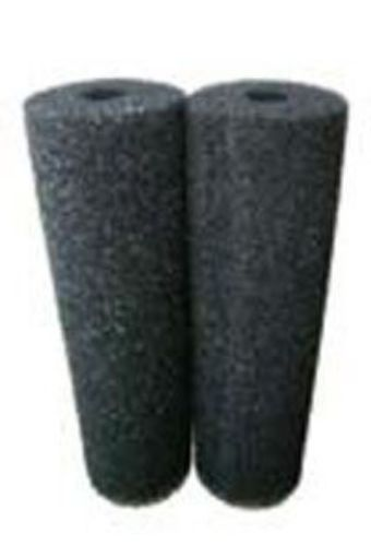 Picture of Netafim irriGREY Filter Element - One Filter