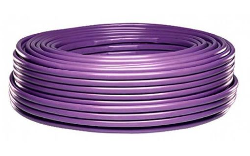 Picture of Grey Flow™ Dripper Line 100 Meter Coil