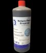 Picture of Nature Flush | Enzymes - Concentrate 1 Litre (Enzymatic)