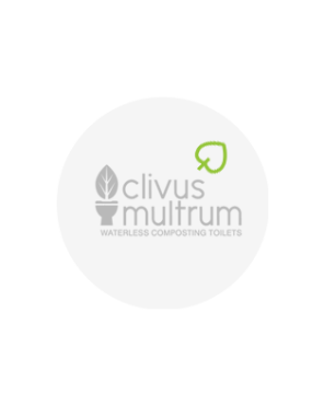 Picture for category Clivus Multrum | Consumables
