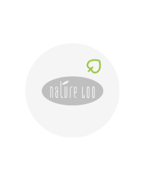 Picture for category Nature Loo | Consumables