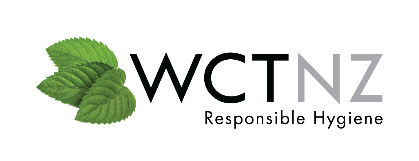 WCTNZ | Waterless Composting Toilets NZ