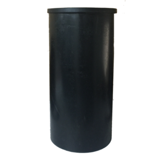 Waste Chute Extension